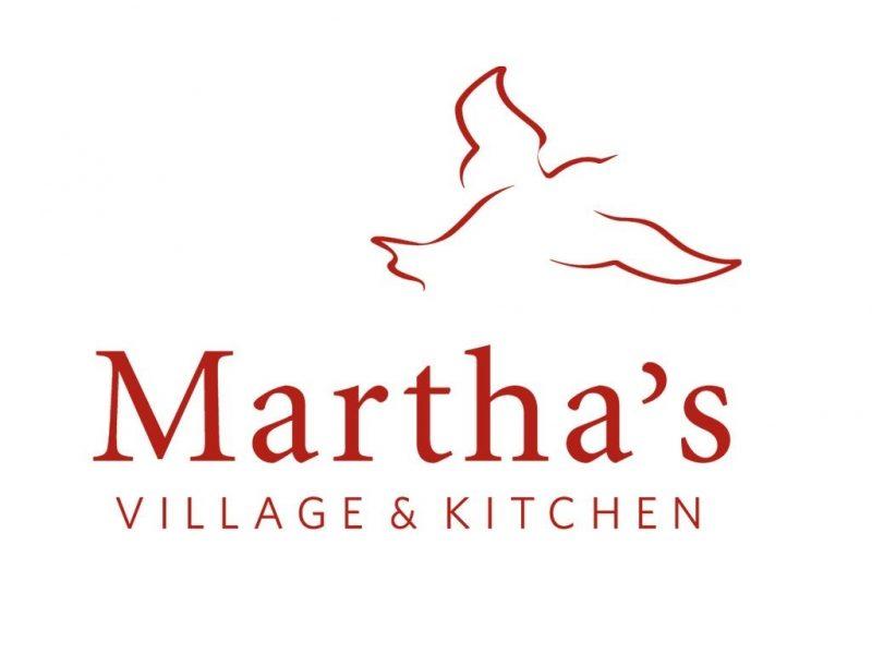 marthas village kitchen celebrates 28 years of service - Marthas Kitchen